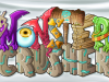 MonsterCrusher_FeaturedImage2