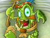 monsterCrusherr_Logo