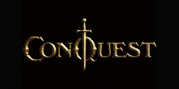 Conquest of Mythodea 2016 – Trailer
