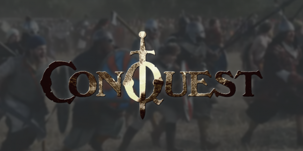 Conquest of Mythodea 2016 – Trailer