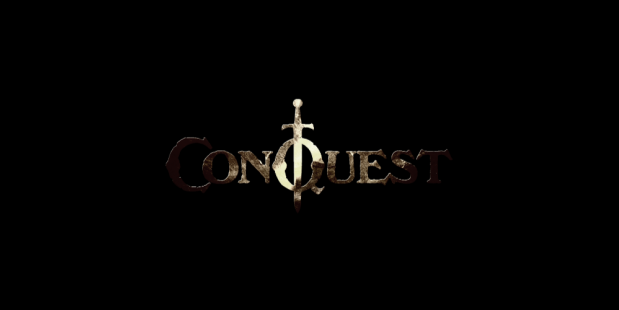 Conquest of Mythodea 2018 – Masters of Mythodea